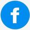 51-516623_facebook-transparent-background-facebook-round-logo-blue-circle