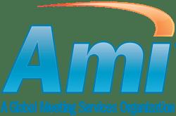AMI-Logo-Four-Color-NGLCC-3