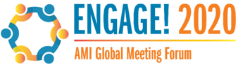 Engage_AMI_Annual_Meeting_Final_Logo-02-2