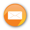 American Meetings, Inc., An AMI Global Company Email Icon