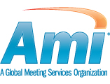 American Meetings, Inc., An AMI Global Company