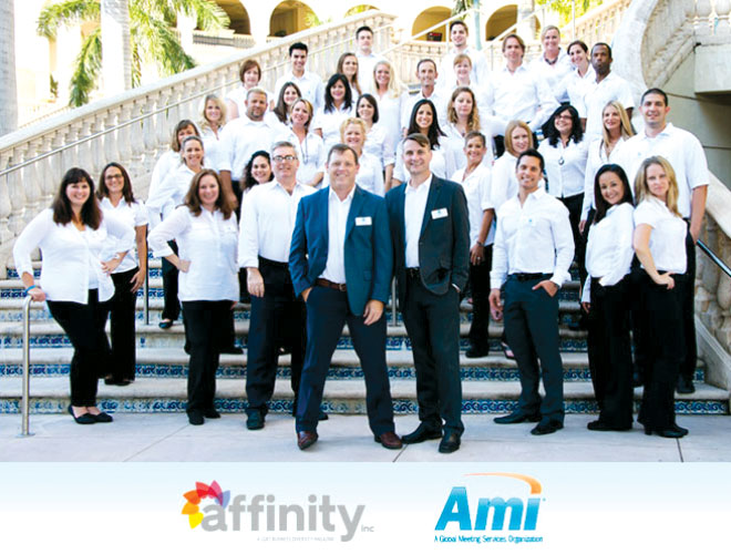Affinity-Inc-Magazine-Recently-Features-American-Meetings-Inc-In-An-Article-Regarding-Meeting-Expectations
